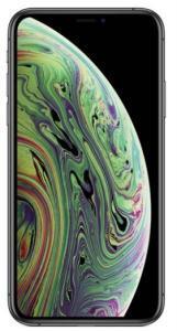 Apple iPhone XS trotz Schufa